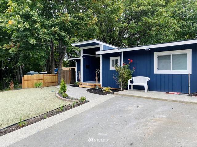 5505 214th Place SW, Mountlake Terrace, WA 98043 (#1851445) :: McAuley Homes