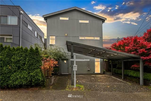 2310 44th Avenue SW, Seattle, WA 98116 (MLS #1851465) :: Reuben Bray Homes