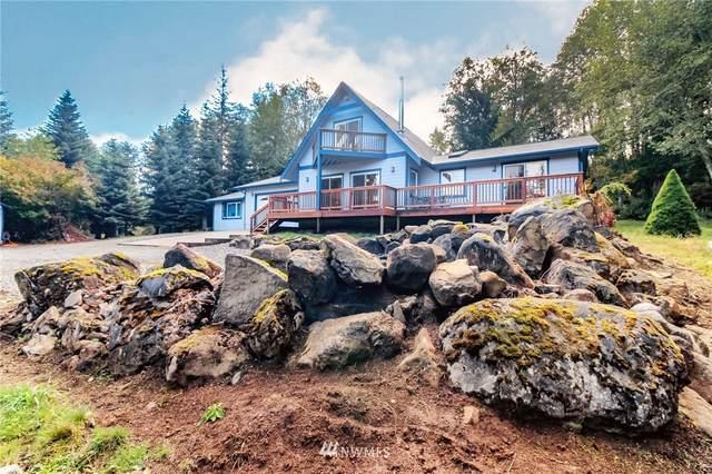 19202 456th St. E., Eatonville, WA 98328 (MLS #1851586) :: Reuben Bray Homes