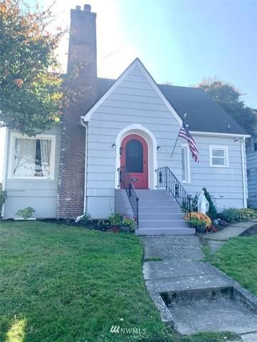 216 S 56th St, Tacoma, WA 98408 (#1851587) :: Neighborhood Real Estate Group