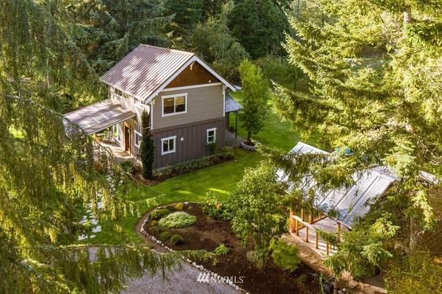2965 Slater Road, Oak Harbor, WA 98277 (MLS #1851642) :: Reuben Bray Homes