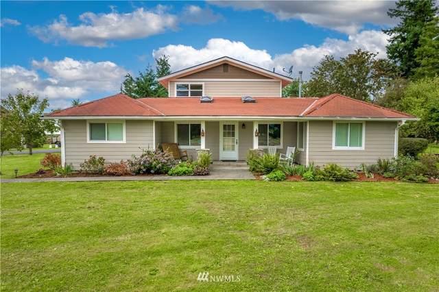 42717 188th Avenue SE, Enumclaw, WA 98022 (#1852101) :: McAuley Homes