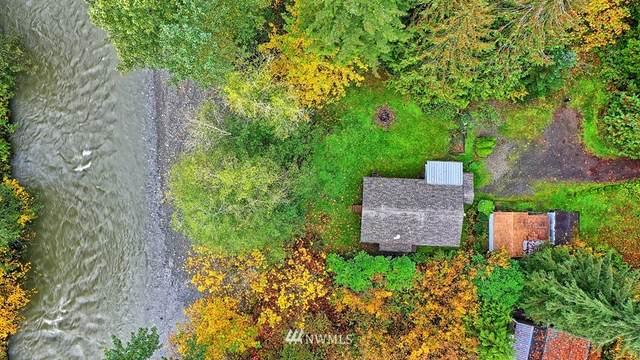 23228 N River Drive, Granite Falls, WA 98252 (#1852261) :: Costello Team