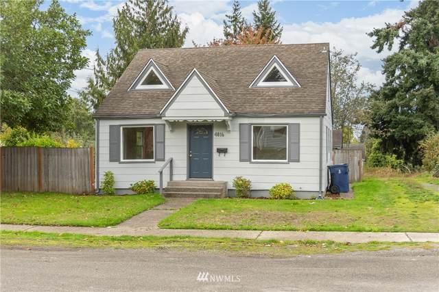 4816 E G Street, Tacoma, WA 98404 (#1852511) :: Keller Williams Western Realty