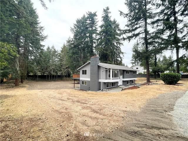 10836 Interlaaken Drive SW, Lakewood, WA 98498 (#1852673) :: Better Properties Real Estate