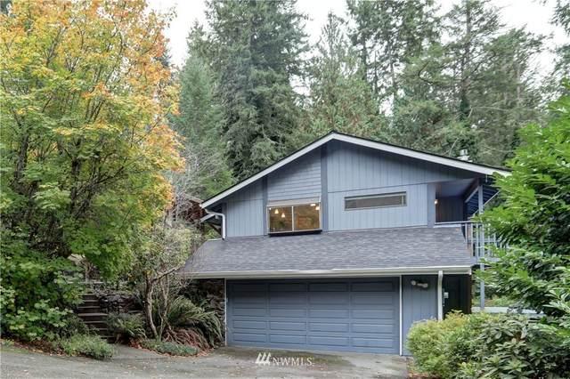 10918 Butte Drive SW, Lakewood, WA 98498 (MLS #1852746) :: Reuben Bray Homes