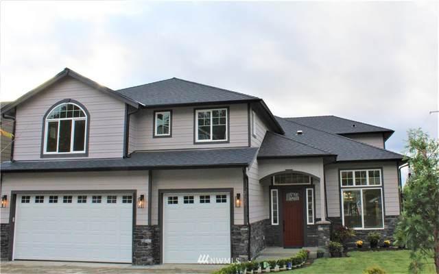 2123 Clover Court, Mukilteo, WA 98275 (#1852811) :: Ben Kinney Real Estate Team