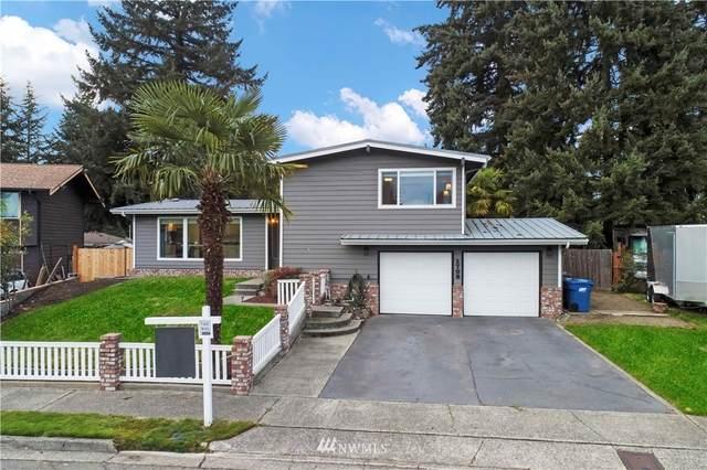 1709 Whitman Avenue NE, Renton, WA 98059 (#1853027) :: Keller Williams Western Realty