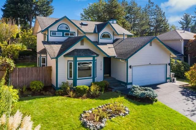 35018 13th Place SW, Federal Way, WA 98023 (MLS #1853053) :: Reuben Bray Homes