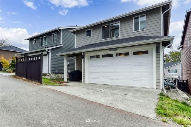 2537 Filbert Avenue, Bremerton, WA 98310 (#1853299) :: Lucas Pinto Real Estate Group