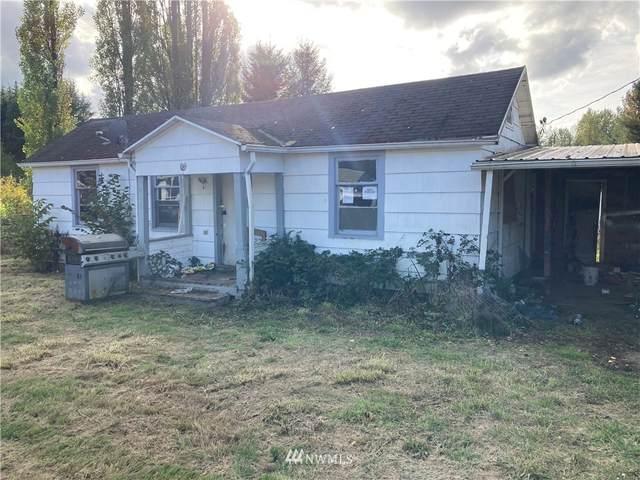 245 Stowell Road, Mossyrock, WA 98564 (#1853348) :: McAuley Homes