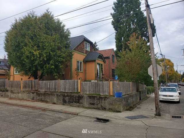 1303 Elizabeth Avenue, Bremerton, WA 98337 (#1853476) :: Alchemy Real Estate