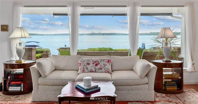 169 Lake Avenue W, Kirkland, WA 98033 (#1853518) :: Icon Real Estate Group