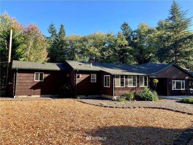 142 Hardy Road, Kelso, WA 98626 (#1853856) :: McAuley Homes
