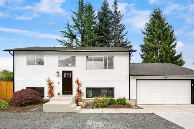 703 10th Street, Snohomish, WA 98290 (#1853905) :: Pickett Street Properties