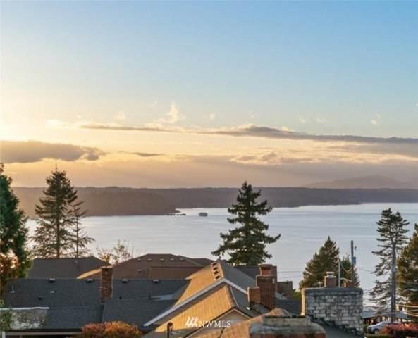 4403 SW 101st Street, Seattle, WA 98146 (MLS #1853921) :: Reuben Bray Homes