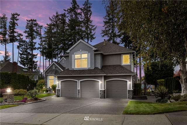 12514 Double Eagle Drive, Mukilteo, WA 98275 (#1853967) :: Ben Kinney Real Estate Team