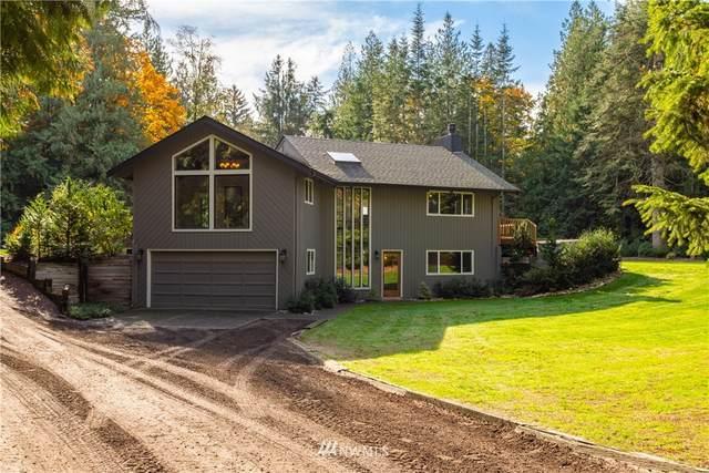 2291 E Pole Road, Everson, WA 98247 (#1853969) :: McAuley Homes