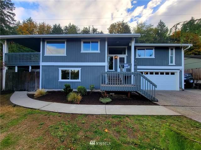 21301 81ST Avenue NW, Stanwood, WA 98292 (MLS #1853984) :: Reuben Bray Homes