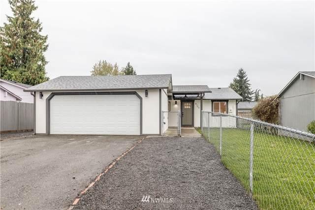 8706 14th Street NE, Lake Stevens, WA 98258 (#1854145) :: Shook Home Group