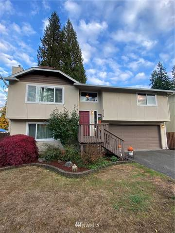 13134 Elm Avenue NW, Poulsbo, WA 98370 (#1854182) :: Better Homes and Gardens Real Estate McKenzie Group