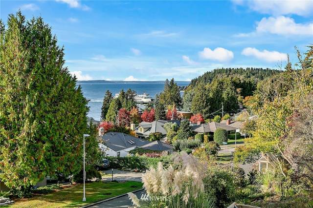9331 46th Avenue SW, Seattle, WA 98136 (#1854455) :: Tribeca NW Real Estate