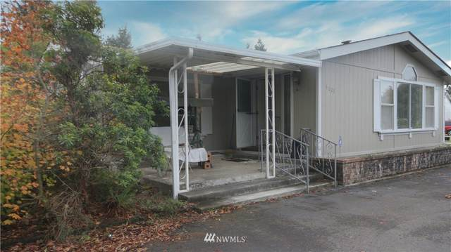 6023 188th Avenue SW, Rochester, WA 98579 (#1854520) :: Neighborhood Real Estate Group
