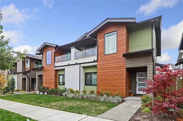 32843 Madrona Avenue SE, Black Diamond, WA 98010 (MLS #1854857) :: Reuben Bray Homes