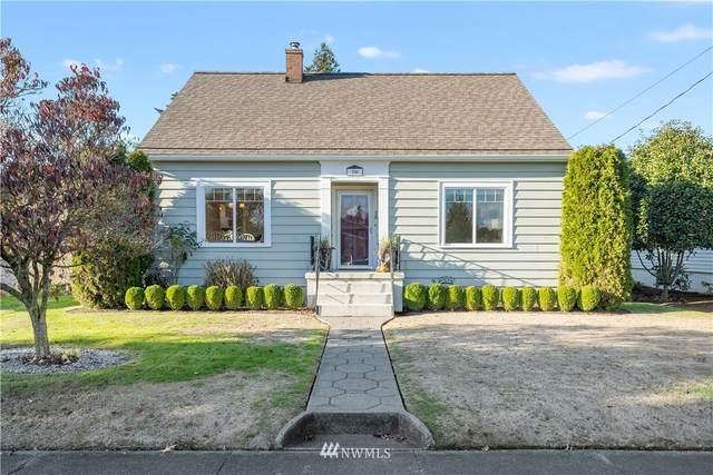 710 Liberty Street, Lynden, WA 98264 (#1855077) :: Keller Williams Western Realty