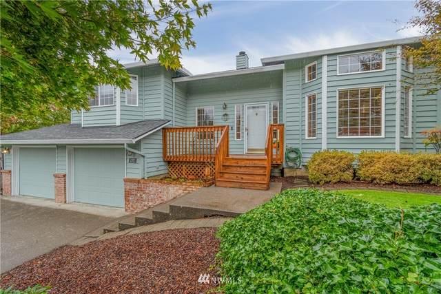 1427 Pries Ct., Kelso, WA 98626 (MLS #1855186) :: Reuben Bray Homes