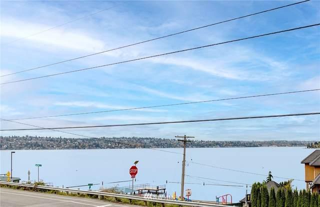3602 Lake Washington Boulevard N, Renton, WA 98056 (#1855199) :: McAuley Homes