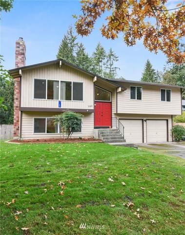 7149 Bridle Vale Boulevard NW, Bremerton, WA 98311 (#1855227) :: Lucas Pinto Real Estate Group