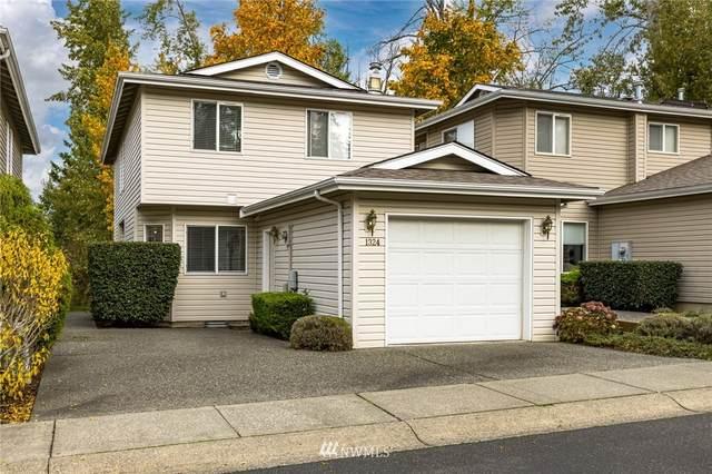 1324 Whatcom Street, Bellingham, WA 98229 (#1855608) :: Keller Williams Western Realty