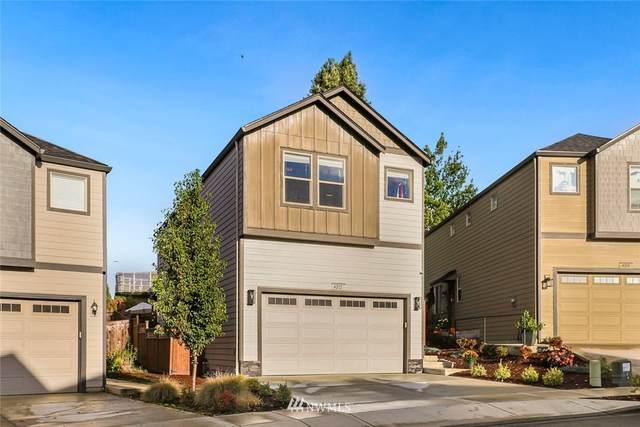 4212 NE 34th Way, Vancouver, WA 98661 (MLS #1855720) :: Reuben Bray Homes