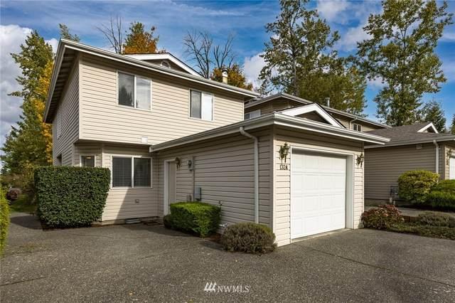 1324 Whatcom Street, Bellingham, WA 98229 (#1855727) :: Keller Williams Western Realty