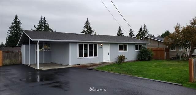 4918 135th Place, Marysville, WA 98271 (MLS #1856106) :: Reuben Bray Homes