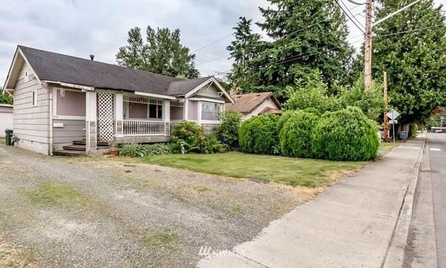 1302 Zehnder Street, Sumner, WA 98390 (#1856198) :: Better Properties Real Estate