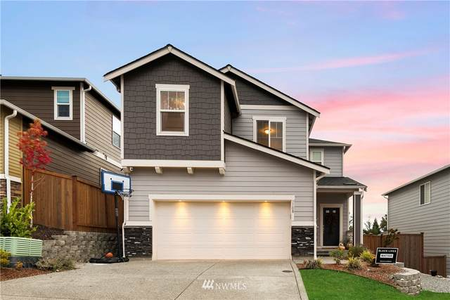 1108 S 195th Place, Des Moines, WA 98148 (MLS #1856808) :: Reuben Bray Homes