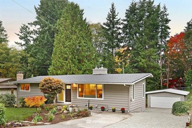 7505 181ST Place SW, Edmonds, WA 98026 (#1856835) :: Neighborhood Real Estate Group