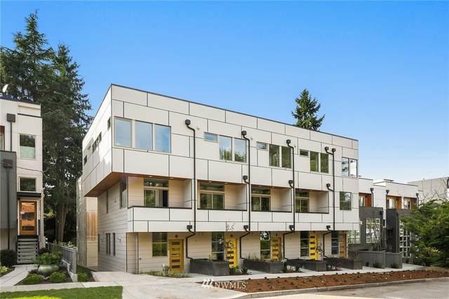 2329 48th Avenue SW B, Seattle, WA 98116 (#1856875) :: Alchemy Real Estate