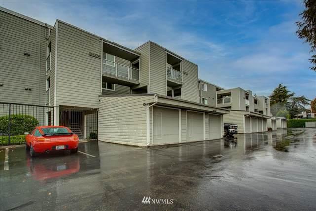 22219 S 6th Avenue S #110, Des Moines, WA 98198 (#1857118) :: Alchemy Real Estate