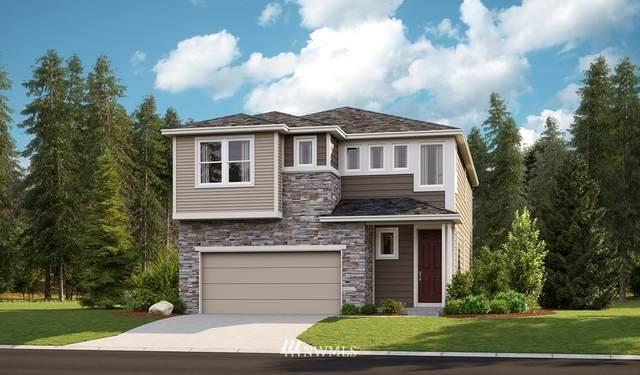 8395 26th Street Ct E, Edgewood, WA 98371 (#1857297) :: Better Properties Real Estate