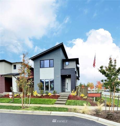 33462 Golden Lakes Lane, Black Diamond, WA 98010 (#1857312) :: Pickett Street Properties