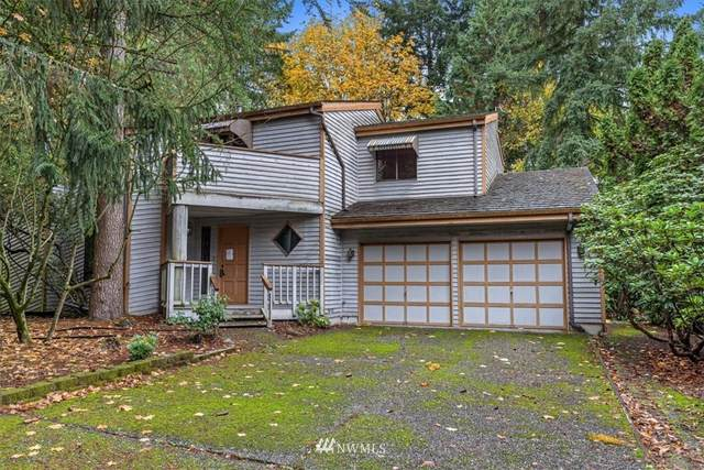 1621 175th Place SE, Bothell, WA 98012 (#1857325) :: Northwest Home Team Realty, LLC
