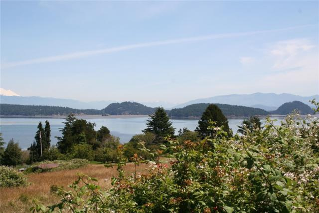 0 Dugualla (Lot 2) Road, Oak Harbor, WA 98277 (#425707) :: Engel & Völkers Federal Way