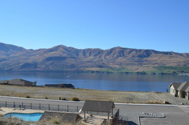 108 Mira Vista Dr, Chelan, WA 98816 (#699847) :: Better Homes and Gardens Real Estate McKenzie Group