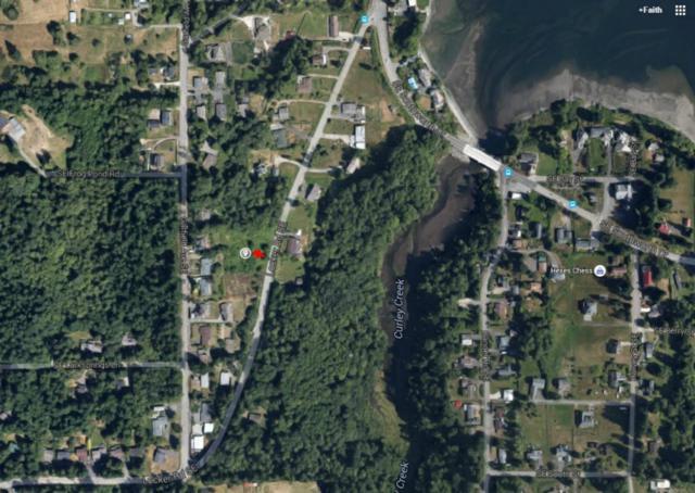 0-xxx Locker Rd, Port Orchard, WA 98367 (#788042) :: Ben Kinney Real Estate Team