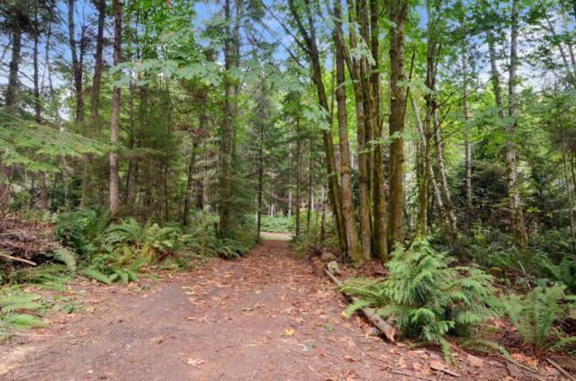 0-Lot A Gamble Bay Rd NE, Kingston, WA 98346 (#806343) :: Better Homes and Gardens Real Estate McKenzie Group