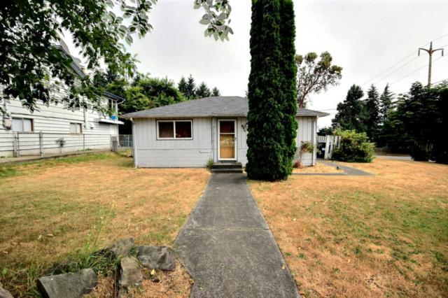 344 S 184th St, Burien, WA 98148 (#810116) :: Ben Kinney Real Estate Team