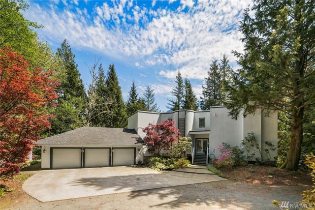 45001 SE 159th St, North Bend, WA 98045 (#890586) :: Ben Kinney Real Estate Team
